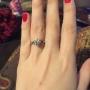 годежни-пръстени-скъпоценен-камък