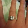 годежни-пръстени-сливен