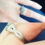 годежни-пръстени-софия