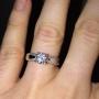 годежни-пръстени-съвети