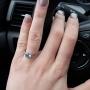 годежни-пръстени-с-камък