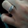 годежни-пръстени-с-цирконий
