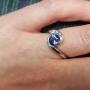златен-пръстен