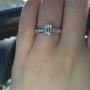 как-да-избера-годежен-пръстен
