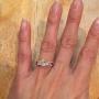 как-се-дава-годежен-пръстен