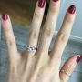 как-се-дава-годежният-пръстен