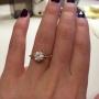 как-се-избира-годежен-пръстен