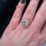 как-се-подарява-годежен-пръстен