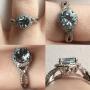 колко-струват-годежните-пръстени-в-софия