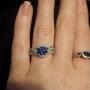 колко-струват-годежните-пръстени
