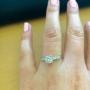 колко-струва-годежен-пръстен