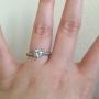 красиви-годежни-пръстени