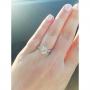 красиви-пръстени