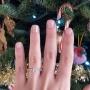 откъде-да-купя-годежен-пръстен