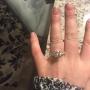 от-къде-да-купя-годежен-пръстен