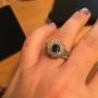 от-къде-се-взимат-годежен-пръстен