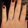 от-къде-се-купува-годежен-пръстен