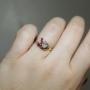 платинен-годежен-пръстен