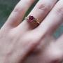 полезна-информация-за-годежните-пръстени