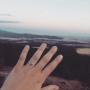 пръстени-за-сгодяване