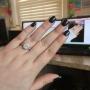 пръстен-за-годеж