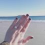 пръстен-с-злато