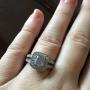 сватбени-пръстени