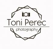 сватбен-фотограф-Тони-Перец
