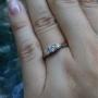 скъп-годежен-пръстен