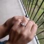 съвети-за-предложение-за-брак
