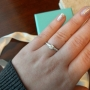 съвети-при-избор-на-годежен-пръстен