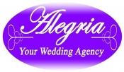 сватбена агенция алегрия софия