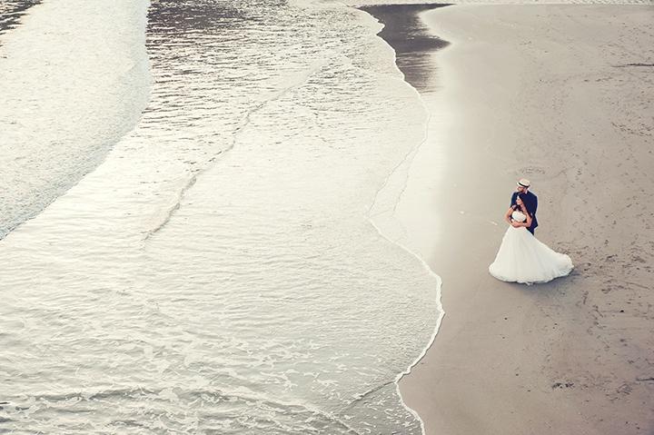 добри сватбени фотографи във варна