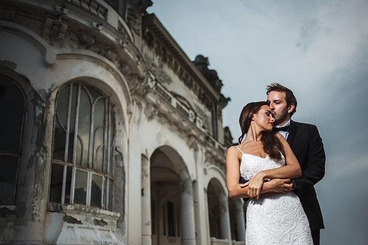 най-добрите фотографи във Варна