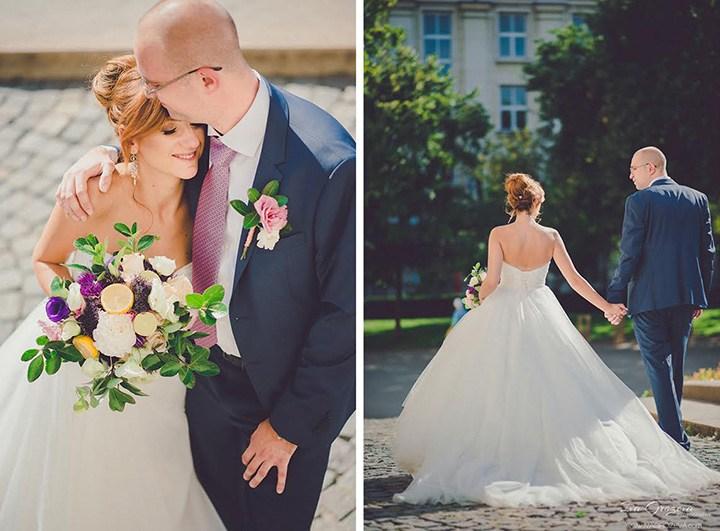 добри сватбени фотографи в софия