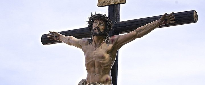 Кога се Пада Великден 2018 – Великденски Пости 2018