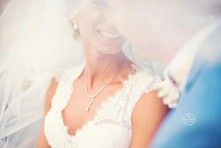 сватбени снимки тони перец