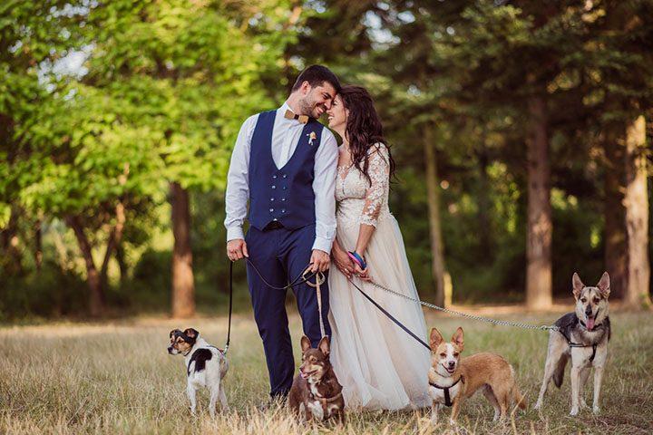 тони перец сватбен фотограф